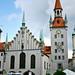 Ancien hôtel de ville de Munich_5