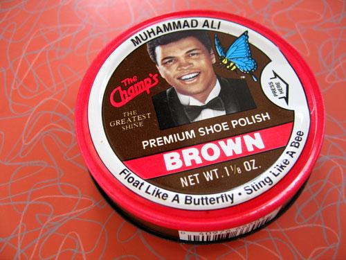 muhammed-ali-shoe-polish_4982