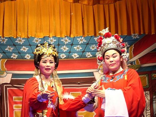 DSCN2546 Chinese Opera