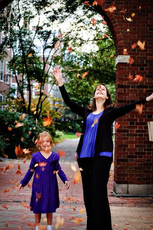 Boston-Family-Portrait-12