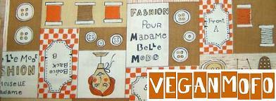 veganmofosewbanner