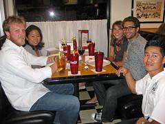 (Lanakila Pacific) Tags: city big diner waipio