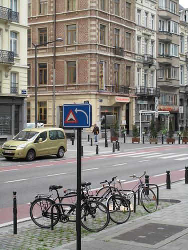 Velo-city 2009-9
