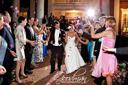 Wedding Reception And Ceremony Venues