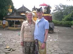 Flitterwochen 2007, Part II 051
