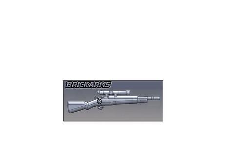 Brickarms Springfield
