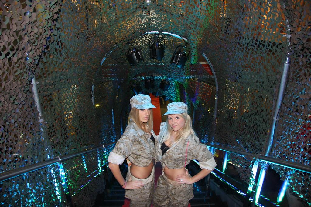 Modern Warfare 2 modelos Fnac