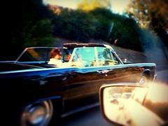 cruisin' with the ragtop down so his hair can blow. (howard-f) Tags: california apple la losangeles cruising 3g pasadena fauxlomo 3gs iphone convertable fauxlomography appleiphone glendalefreeway iphonography toydigi iphonelomo iphonelomography toydigial iphonetoycamera iphoneography digitoy coolfxapp tiltshiftgeneratorapp iphonetoycam iphonelofi