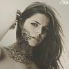 (Stromboly) Tags: portrait woman mujer retrato bestportraitsaoi