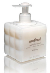 03_07_method
