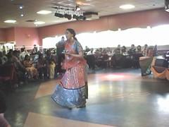 Diwali 2009 2009_10_28_20_05_38 028 04_10_2009 15_45_0003