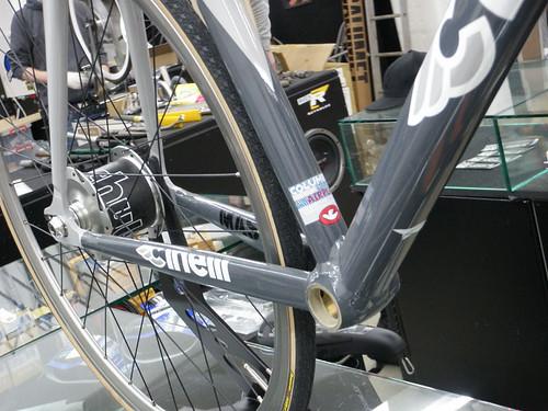 14 Bike 7