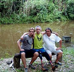 Sítio do Marco Regga Itaboraí 20-04-2008 (2) (TULIO FUZATO - THE AMPUTEE DRUMMER) Tags: tulio fuzato
