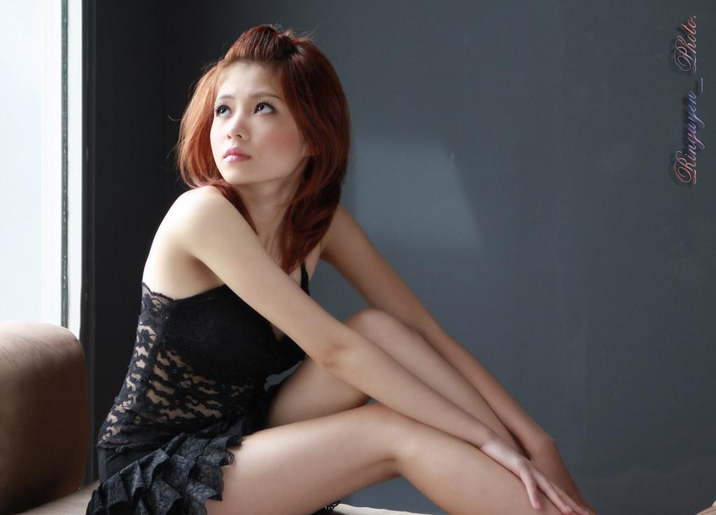 Hot girls Soc Nhi » Asian Celeb/hot girls