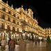 Centro Histórico de Salamanca_3