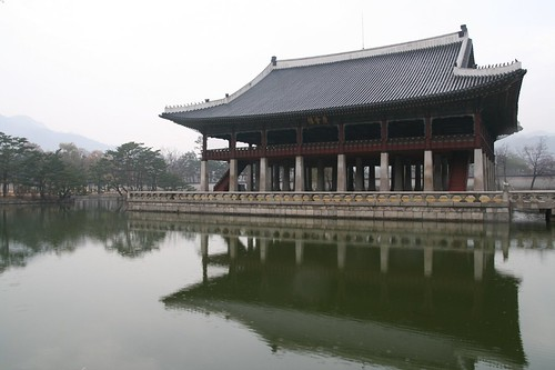 2009-11-24 Seoul 023