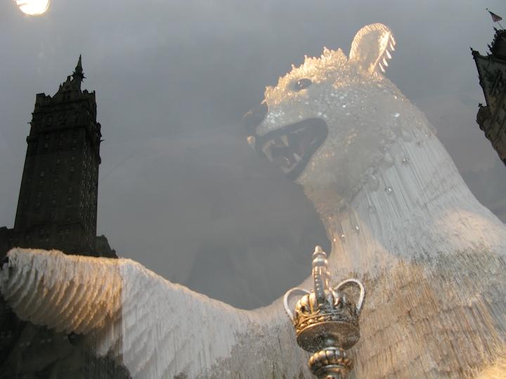 4157956641 e2a8d90b9f o polar bear is king
