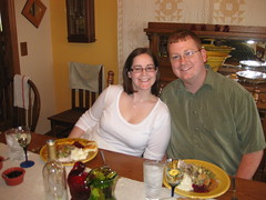 Thanksgiving 2009 008