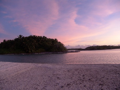 British Indian Ocean Territory flickr photo