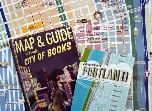 portland-maps
