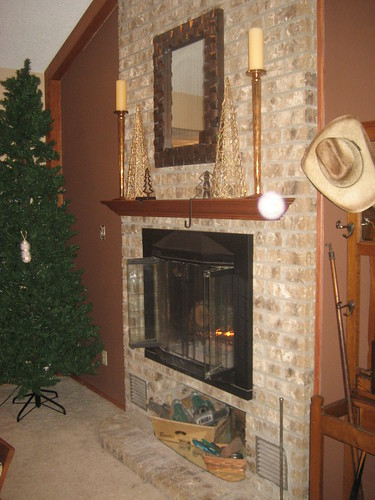 2009December09_Fireplace 001