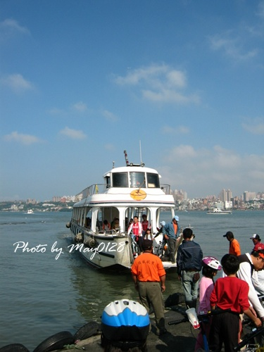 20091213_8八里淡水.JPG