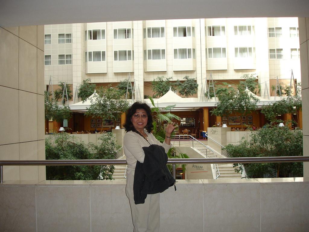 DSC08055-Praha Hilton
