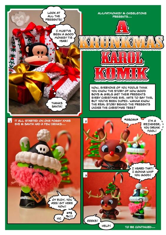 A Dunny Christmas_1.jpg