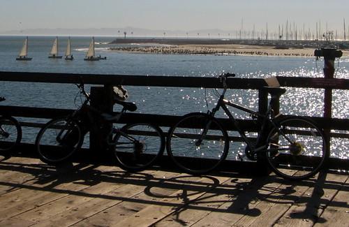 bikesandboats
