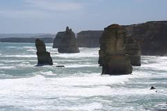 IMG_2384 (baroz) Tags: australia greatoceanroad twelveapostles 12apostles