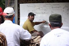 IMG_2282 (UPC (Urban Poor Consortium)) Tags: bali indonesia construction community bamboo workshop bambu upc builder klungkung sidemen tukang iseh