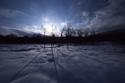 200912277569雪原_R