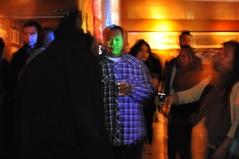 (vIC!!B) Tags: fun losangeles chinatown nightlife jazzclub flyball downtownlosangeles grandstar