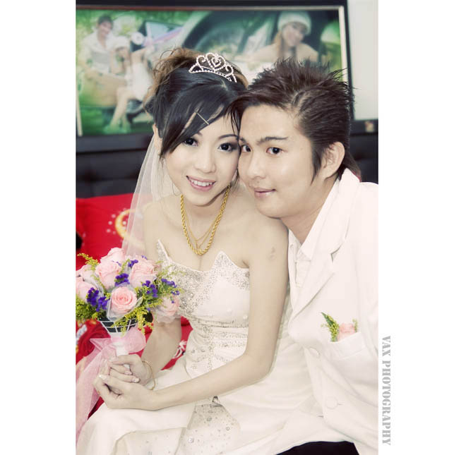 ahchan wedding 13