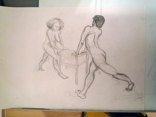 DrawingWeek_Day1_05