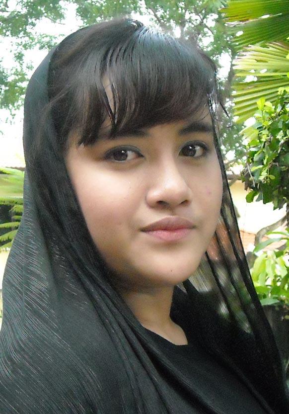Seks Melayu Paksa - Download Bokep Indonesia Gratis