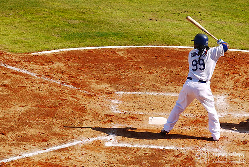 MLB_TW_GAMES_24 (by euyoung)