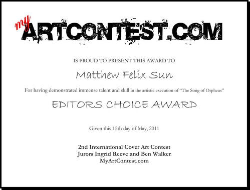 Editors_Choice_Award