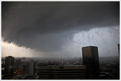 2011-05-25 downtown storms 1