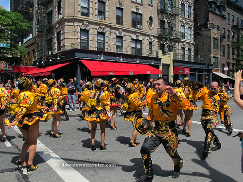 nyc dance parade_6