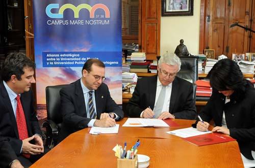 Convenio CMN - Casa Mediterráneo 2