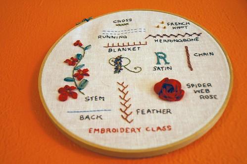 stitch lab (6)b