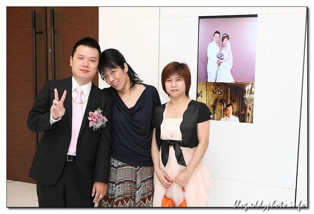 20110521_333.jpg