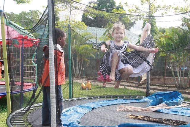 zoo trip with shule kids 174.jpgedit
