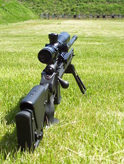 2011 Savage model 10 BA -- at the rifle range (secretazure) Tags: gun scope rings guns 12 firingrange firearms savage burris bushnell riflerange 308 bipod pistolgrip 10roundmagazine syntheticstock bolthandle accutrigger 308win 308winchester bushnellelite tacticalscope riflebolt bushnellelite6500 mildotreticle magpulstock savagemodel10ba savage10ba magpulprsg3buttstock heavycontourbarrel milletttacticalrings burrisbipod tacticalrings targetturret stocksynthetic bushnellelitetactical bushnellelitetactical2516x42mildot milletttactical30mmlowringspicatinny bushnellelitetactical2516x42 bushnellelite6500tactical flutedheavybarrel savage10babolt savagebolthandle savagebolt