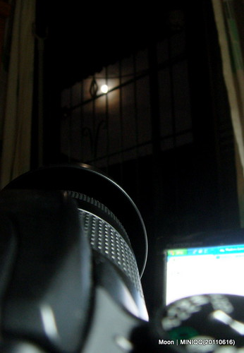 20110616 Moon_01
