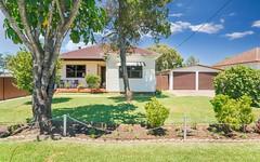 46 Boronia Road, Greenacre NSW