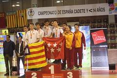 Campeonato_España-117