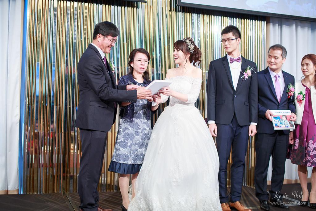 新竹晶宴婚禮攝影-婚攝推薦_073
