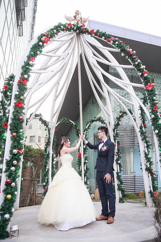 新竹晶宴婚攝-婚宴-婚禮紀錄_031